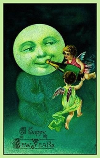 new-year-moon