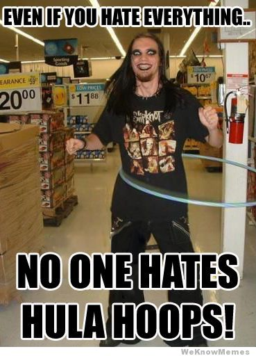 even-if-you-hate-everything-no-on-hates-hula-hoops